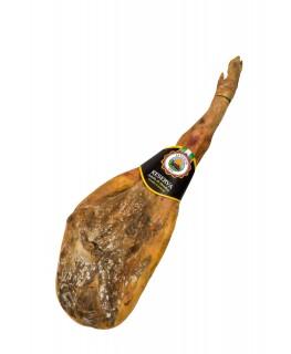 Gran Reserve Female Ham