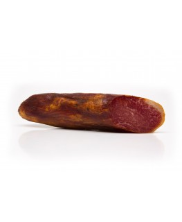 Acorn-fed 100% Iberian Loin