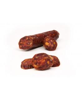 """Chorizo Ibérico Extra """"Velita"""""""