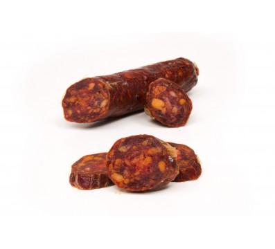 """Extra Iberian Chorizo """"Velita"""""""