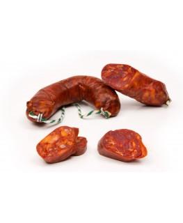 """Chorizo Ibérico Extra """"Jabugo"""""""