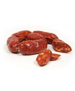 Chorizo Rosario Primera