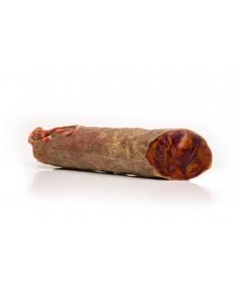"""Gran Reserve Acorn-fed Iberian Chorizo """"Cular"""""""